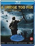 echange, troc Un pont trop loin [Blu-ray]