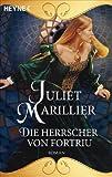 Unter dem Nordstern 02 - Die Herrscher von Fortriu - Juliet Marillier