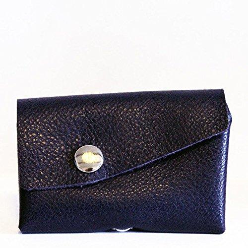 rogue-wallet-genuine-leather-quattro-case