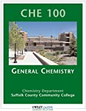 img - for CHE 100 General Chemistry (Suffolk County Community College) book / textbook / text book