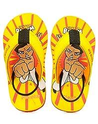 Frestol Fancy Slipper For Kids