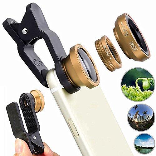 videocon-v7500-camera-kit-pro-comme-photographie-3-en-1-fish-eye-grand-angle-et-macro-avec-universal