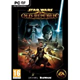 Star Wars: The Old Republic (PC DVD)by Electronic Arts