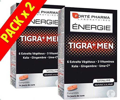 forte-pharma-energie-tigra-men-tigramen-kola-gingembre-ume-c-lot-de-2-x-28-comprimes