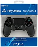 Sony Playstation 4 Controller Dual Shock wireless
