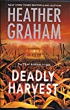Deadly Harvest (Flynn Brothers Trilogy, two)