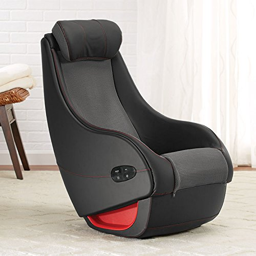 react shiatsu best massage chair
