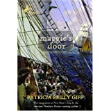 Maggie's Door ~ Patricia Reilly Giff