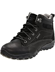 Caterpillar Men's Avail WP Lace-Up Boot