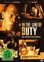 In the Line of Duty - Die Rache der Mafia
