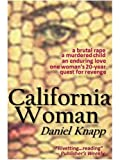 Search : California Woman (Daughters of the Whirlwind Book 1)