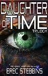 Daughter of Time Trilogy: Reader, Wri...