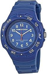 Timex Ironman Marathon Oversized Unisex Watch T5K749