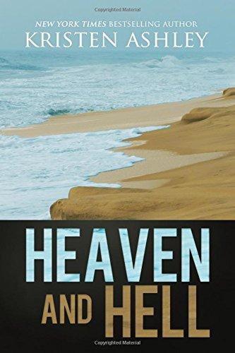 Ebook kristen download