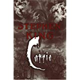Carrie ~ Stephen King