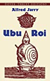 Image of Ubu Roi (Dover Thrift Editions)