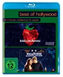 Across the Universe/Nick & Norah - Best of Hollywood/2 Movie Collector's Pack [Blu-ray]