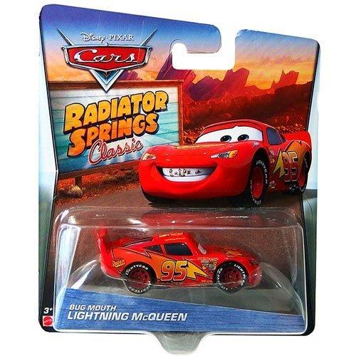disney-pixar-cars-2016-radiator-springs-classic-bug-mouth-lightning-mcqueen