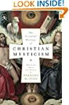 The Essential Writings of Christian M...
