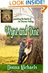 Wyne and Dine (Citizen Soldier Series...
