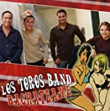 Popurri Navideno - Los Toros Band