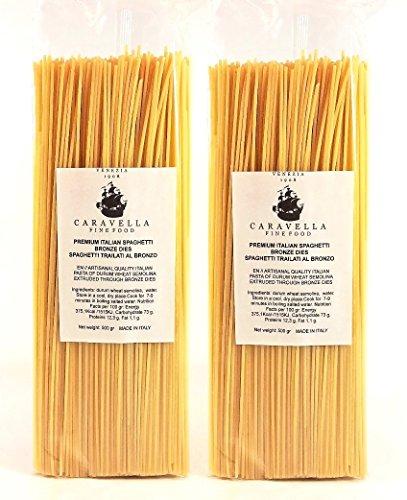 pack-of-2-save-on-shipping-costcaravella-premium-italian-bronze-die-spaghetti-artisanal-organic-past