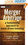 Merger Arbitrage: A Fundamental Appro...