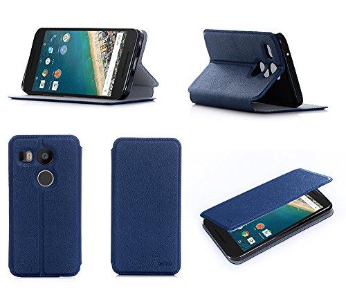 etui-luxe-lg-google-nexus-5x-2015-ultra-slim-bleu-cuir-style-avec-stand-housse-coque-de-protection-l
