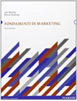 Fondamenti di marketing