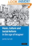 Music, Culture and Social Reform in t...