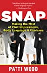 Snap: Making the Most of First Impres...