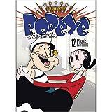 echange, troc Popeye the Sailor 1 [Import USA Zone 1]