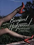 img - for Bernard of Hollywood: The Ultimate Pin-Up Book (Jumbo) book / textbook / text book