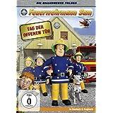 Feuerwehrmann Sam_Tag der offenen Tür Staffel 7 Teil 5