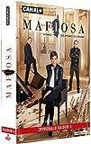 echange, troc Mafiosa - Saison 4 - Coffret 3 DVD