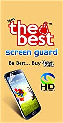 Matte Screen Guard For VIVO Y51L