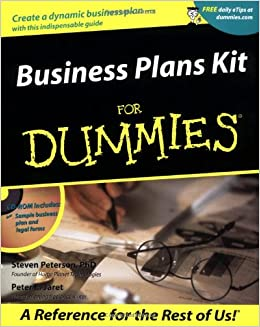 business bottom kit for others