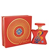 West Side by Bond No. 9, Eau De Parfum Spray 50ml
