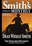 Smiths Monthly #14 (Volume 14)