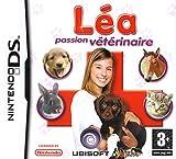 echange, troc Léa Passion Vétérinaire