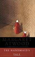 The Handmaid&#39;s Tale