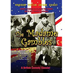 Madame Gambles, The