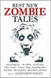 img - for Best New Zombie Tales (Vol.3) book / textbook / text book