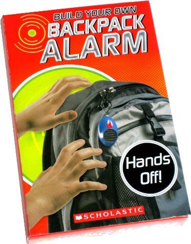 erstellen-sie-ihre-eigenen-rucksack-alarm-spielzeug