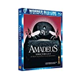 Amadeus [Blu-ray]par F. Murray Abraham