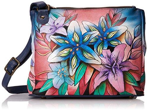 anuschka-cuir-peint-a-la-main-lepaule-fronde-sac-a-main-pour-les-femmes-cadeau-de-luxe-525-lly-d