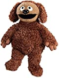 The Muppets Most Wanted Exclusive 13 Inch Plush Figure Rowlf