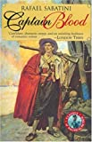 Captain Blood (Classics of Naval Fiction) (0935526455) by Sabatini, Rafael