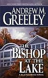 The Bishop at the Lake: A Bishop Blackie Ryan Novel