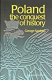 img - for Poland: The Conquest of History (Postcommunist States and Nations) book / textbook / text book